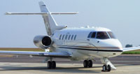 PrivateFly at Business Aircraft Europe