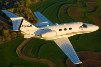 Ingolstadt to Braunschweig by private jet