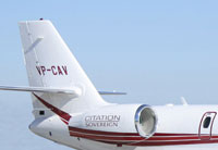 Cayman Islands Private Jets