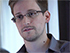 Could Snowden fly by private jet to Ecuador?, Top 10 Celebrity pilots, & Olbia by private jet