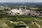 Bordeaux Helicopter Sightseeing