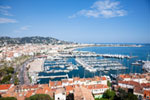 french riviera helicopter sightseeing tours