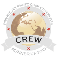 category crew runner up