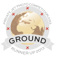 category ground runner up