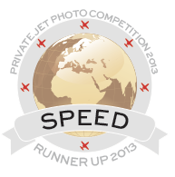 category speed runner up