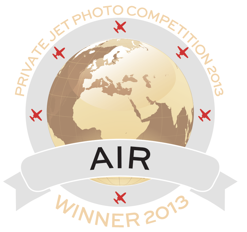 category air winner
