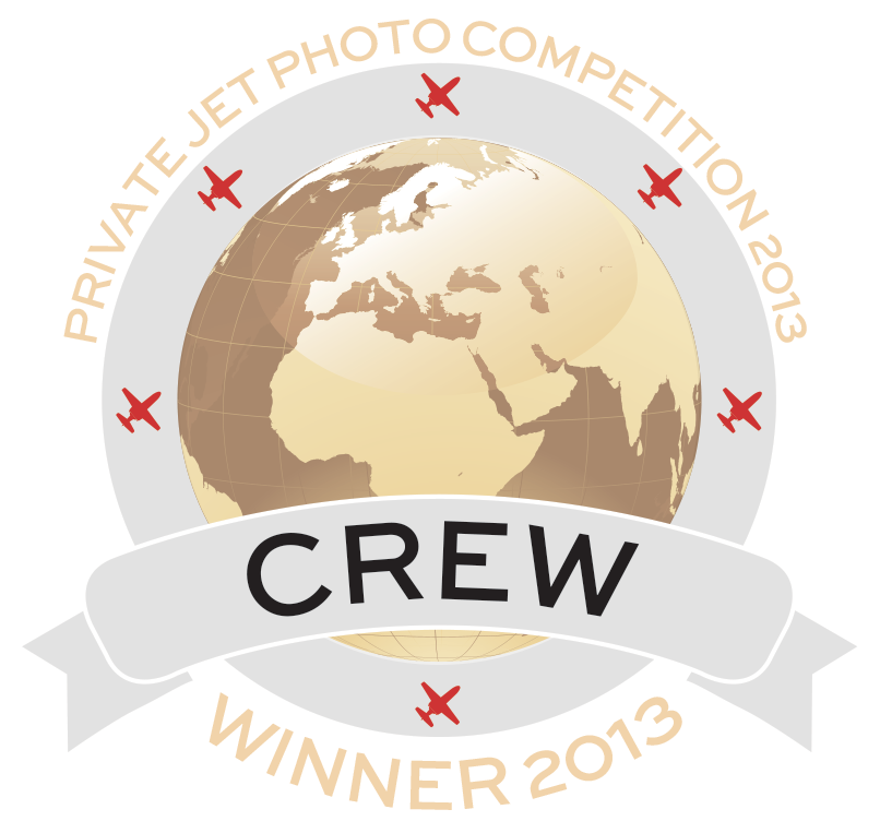 category crew winner