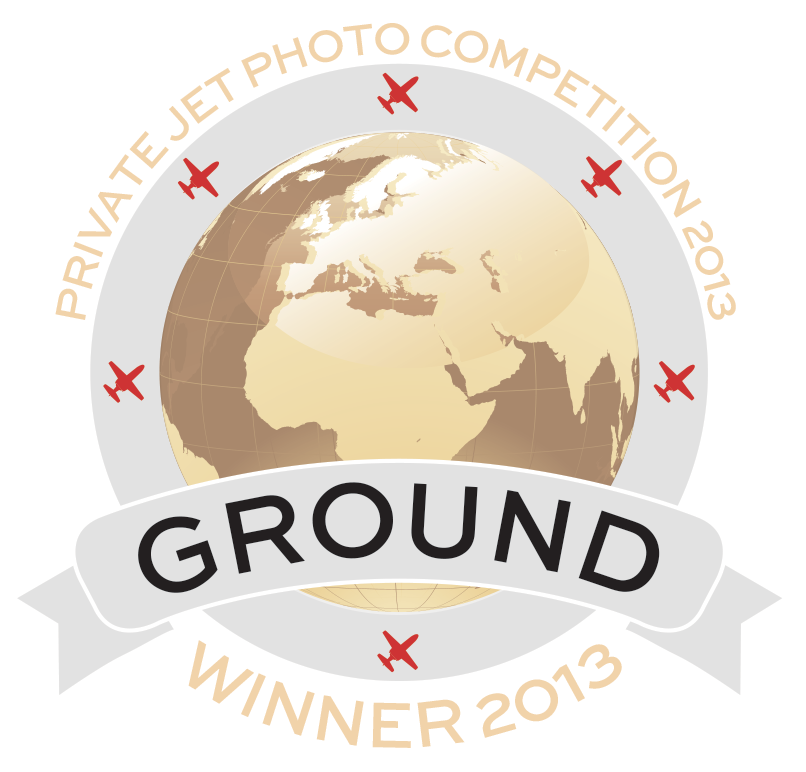 category ground winner