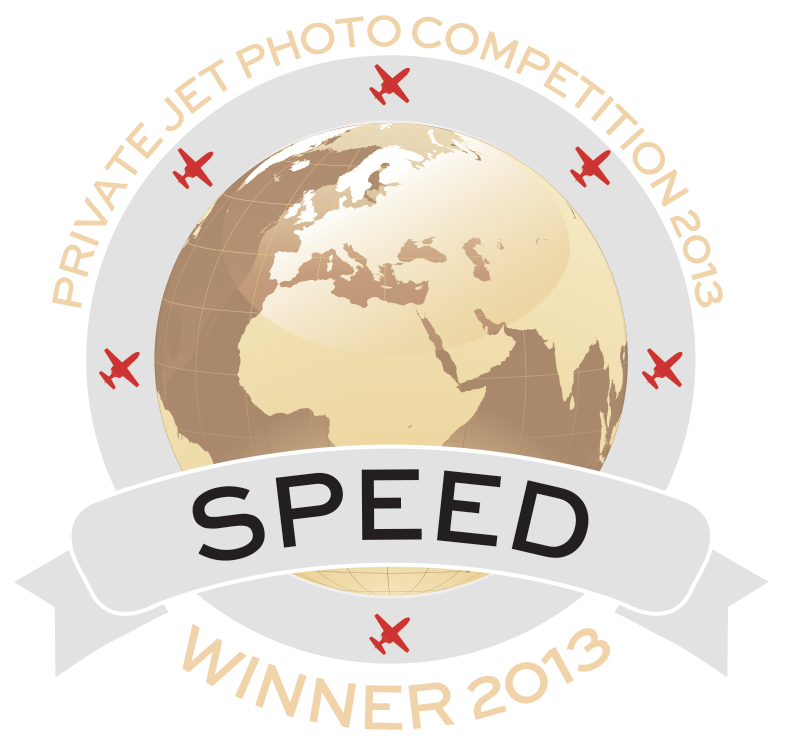 category speed winner