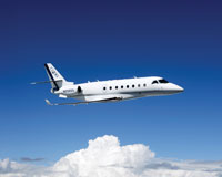 Private Jet Charter Costs  PrivateFly
