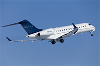 Private Jet Hourly Prices  PrivateFly