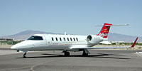 Private Jet Hire for Evacuation Flights