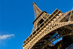 Paris Le Bourget Airport flights