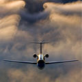 PrivateFly's private jet photo contest 2013