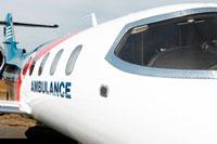 air ambulance guide